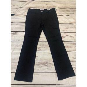 No Boundaries Black Flare Jeans 13 NWT